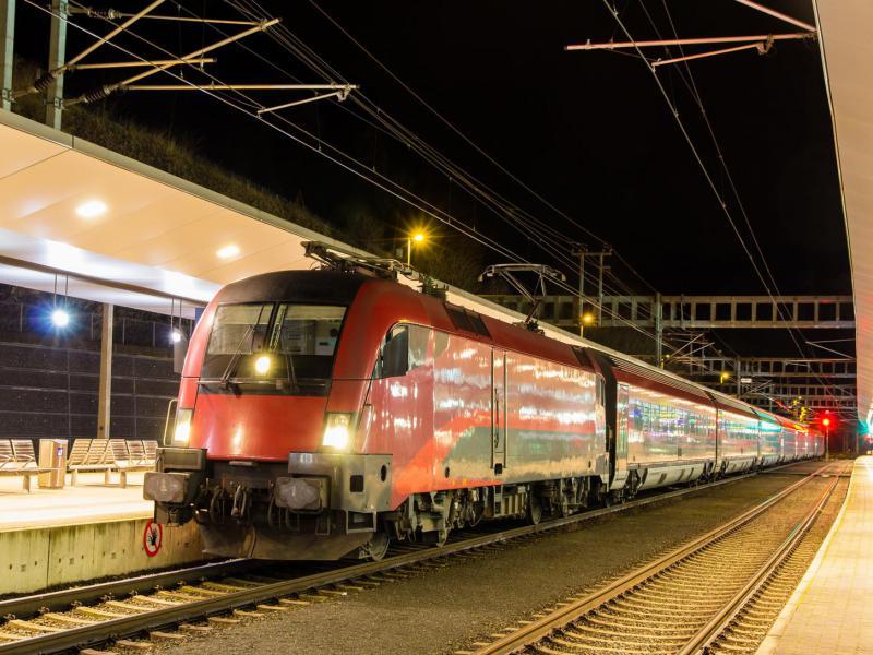 train from vienna to prague round trip of dragonsfootball17 rh dragonsfootball17 com