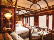 SV Orient Express Suite