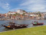 Porto © Diego Delso
