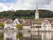 Stein am Rhein (c) Joachim Kohler