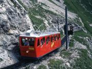 Train du Pilate (c) Alain GAVILLET