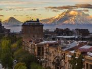 Erevan (Arménie)